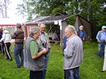 LRAL Hamfest 2013