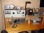 YL2DC аппаратура