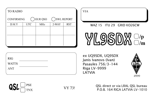 QSL_back_for_sticker_60x30_v1