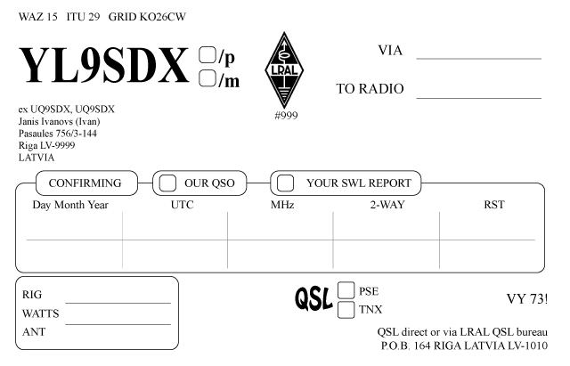 QSL_back_v2-1