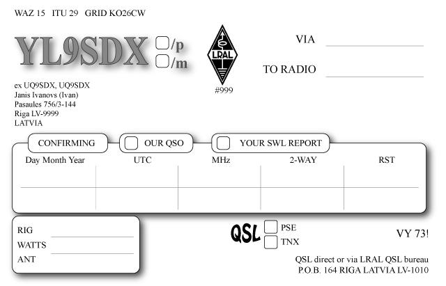 QSL_back_v2.jpg