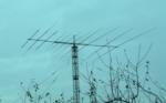 YL1ZS yagi antenna